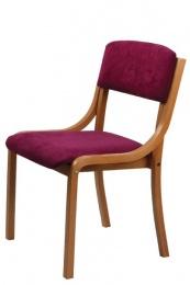 Židle FILIPA Z138