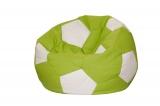 Vak V06 fotbalový balón V06