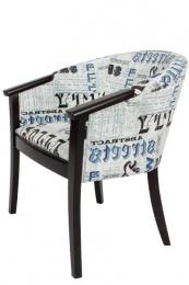 Židle OLIVA Z132