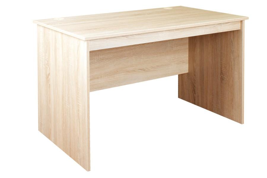 BRADOP Stůl 120x70 sestavy Office C541