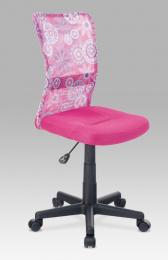 stolička KA-2325 PINK