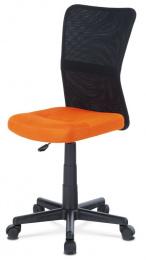 kancelárska stolička KA-2325 ORA