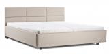 postel Dafné 200
