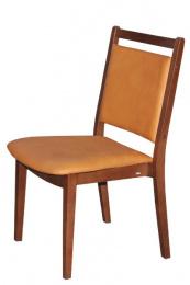 jedálenská stolička BLANKA Z127