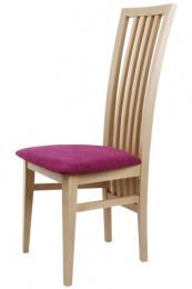 Jedálenská stolička SIMONA Z121