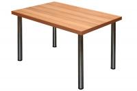 Jídelní stůl ZBYNĚK S131-120