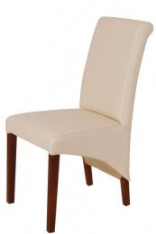 jedálenská stolička LEONA Z117