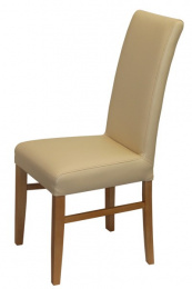 jedálenská stolička IDA Z114