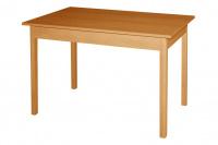 Jídelní stůl-60x90,ABS hrana DANIEL S03