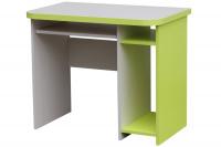 Počítačový stůl DALE C003