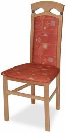 jedálenská stolička ANTONY