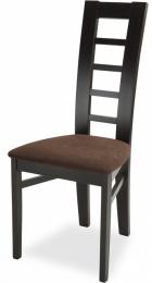 jedálenská stolička NIGER