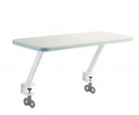 odkládací polička pro rostoucí stoly Amadeus