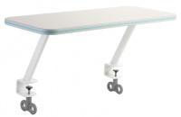 odkládací polička pro rostoucí stoly Žolík a Junior