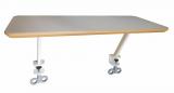 Odkládací polička pro rostoucí stůl Roland III