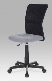 stolička KA-2325 GREY