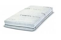 sendvičová matrace SELENE 160x200x20