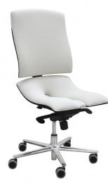 stolička Steel Standard