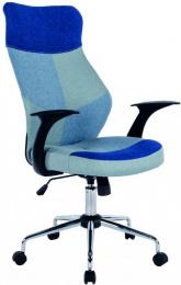 stolička PEPE