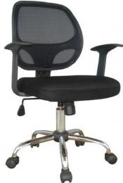 Kancelárska stolička W-118