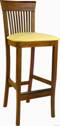 barová stolička Barowe 1