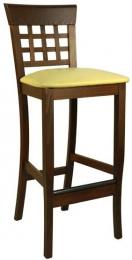 barová stolička Barowe 2