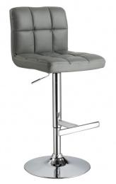 barová stolička C105