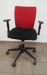 židle LYRA 235-SY, SLEVA č.85