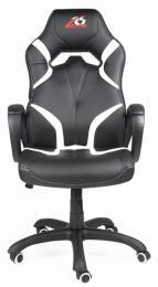 kancelářské křeslo RS LINE white, SLEVA č.314 kancelárské kreslo