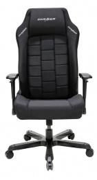 Herná stolička DXRacer OH/BF122/N látková