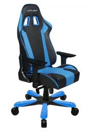židle DXRACER OH/KB06/NB