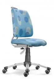 Rastúce stoličky Actikid A3 SMILE 2428 A3 26 092