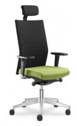 stolička ELEMENT 435-SYQ