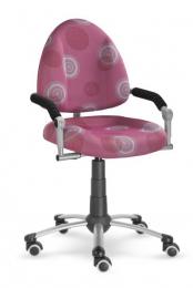 dětská rostoucí židle Freaky 2436 08 26 090