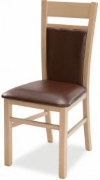 jedálenská stolička DANIEL 2