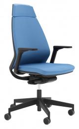 stolička 1890 SYN Infinity