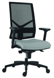 stolička 1850 SYN OMNIA
