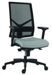 kancelárska stolička 1850 SYN OMNIA