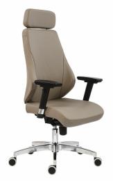 stolička 5030 Nella ALU PDH