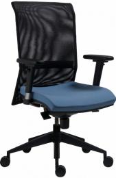 stolička 1580 SYN GALA NET