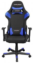 stolička DXRACER OH/FD66/NB