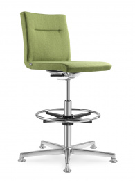 stolička SEANCE CARE 073, F37-N6