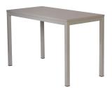 stůl ISTRA 120 x 60 cm