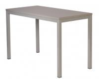 stôl ISTRA 120 x 60 cm