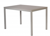 stůl ISTRA 120 x 80 cm