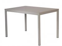 stôl ISTRA 120 x 80 cm