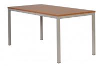 stôl ISTRA 160 x 80 cm