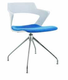stolička 2160 TC Aoki Style SEAT UPH