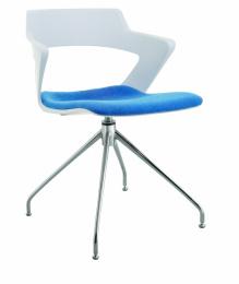 jednací stolička 2160 TC Aoki Style SEAT UPH