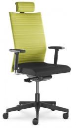 stolička ELEMENT 435-SY